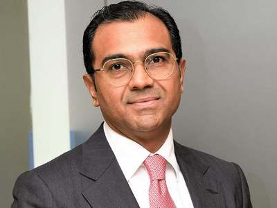 Interview with Yasir Ashfaq, CEO, Pakistan Microfinance Investment Company