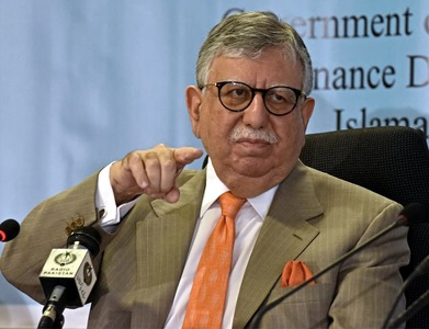 Govt to increase power tariffs on 'gradual basis', says Tarin