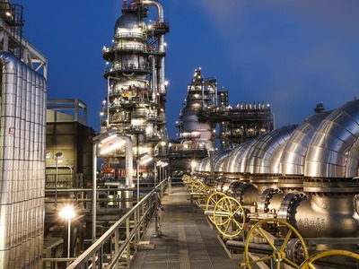 Eying $3bn investment, govt may frame petrochemical policy