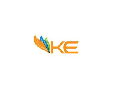 KE holds annual general meeting