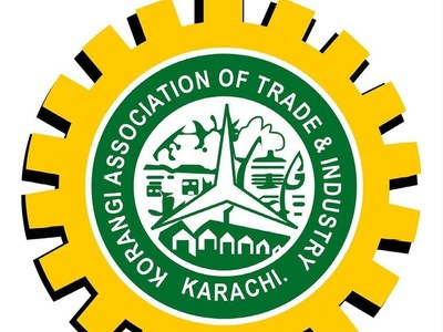 Bank accounts: KATI urges PM to reverse FBR's 'anti-business' decision