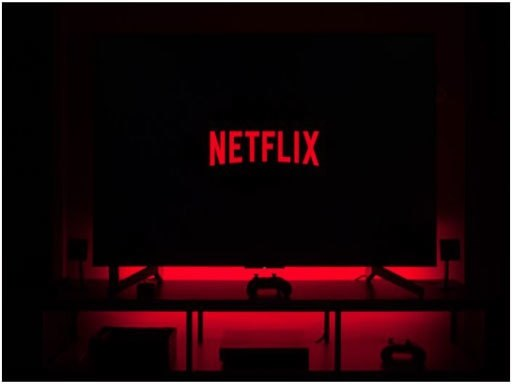 Netflix reduces monthly subscription rates by Rs400 in Pakistan