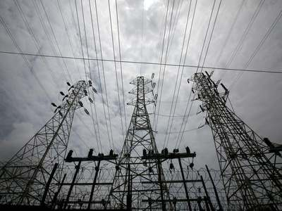 GST on TDS: Power Division seeks legal opinion