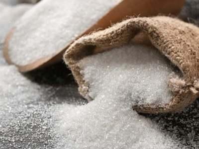 TCP issues new sugar tender