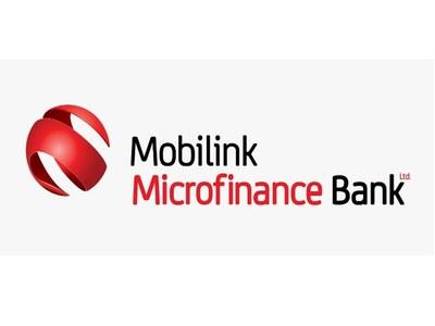 MMBL wins Retail Banker International Asia Trailblazer Award