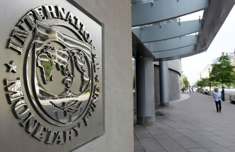 Talks with IMF: tick-tock?