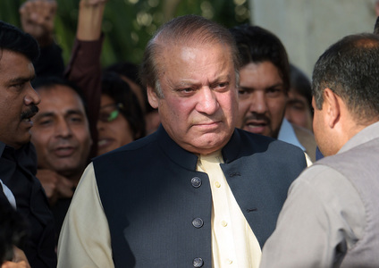 Nawaz, family: FTO seeks report on 'not taxing' assets, income