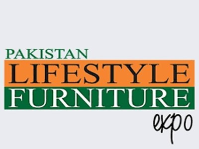Lifestyle Furniture Exhibition concludes