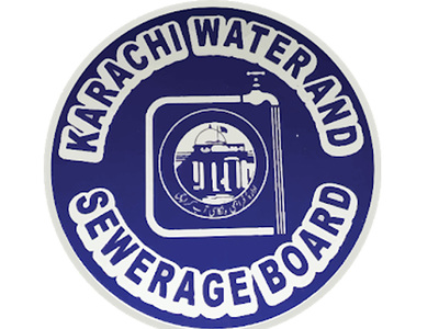 Steps being taken to improve sewerage system, industrialists told