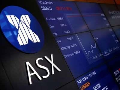 Australia shares set to dip at open, NZ flat
