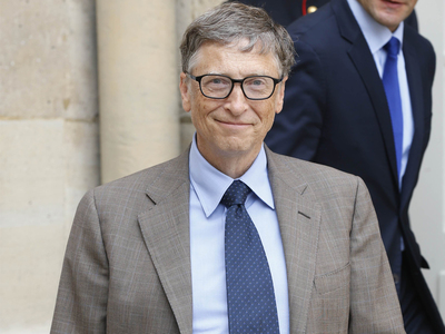 Gates Foundation invests $120mn for Covid pill access