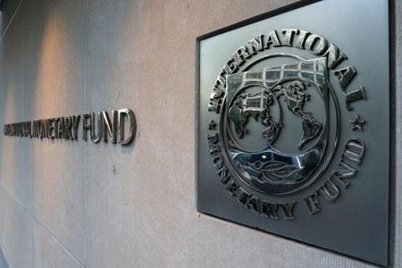 To hear good news from IMF soon, says Dr Reza Baqir