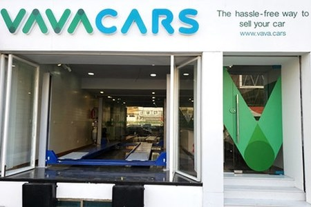 VavaCars raises $50m in one of Turkey and Pakistan's largest Series B rounds