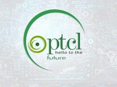 PTCL: lower profits