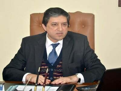 Promulgation of NAB (Second Amendment) Ordinance: Mandviwalla challenges Kidney Hills case