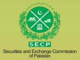 Senator commends SECP for separating adjudication