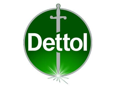 Dettol collaborates with TCF