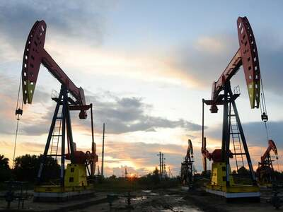 HSFO markets drop as peak utility demand fades