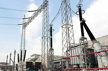 Expert criticises raise in power tariff