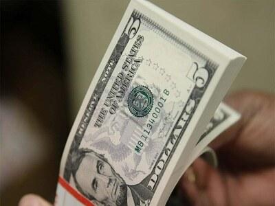 Depreciation woes: Pakistan's rupee closes at 174 against US dollar
