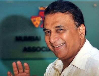 Gavaskar backs 'well-balanced' India to end world title drought