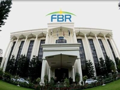 Goods of Afghan, Iran origins: FBR to set up 'LVC' for value determination