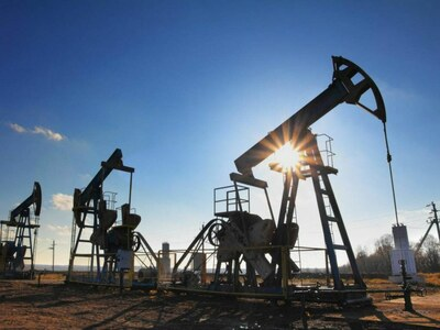 Oil cools off highs as leaders' comments reignite Covid fears