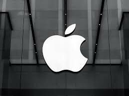 Apple's talks with Chinese battery makers CATL and BYD stalled