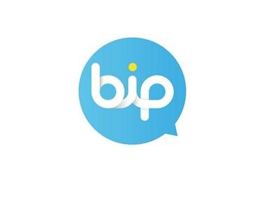 BiP launches 'status' feature