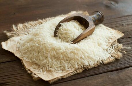 Asia rice: Strong rupee lifts India prices
