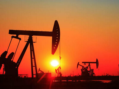 Oil prices drive POL's earnings