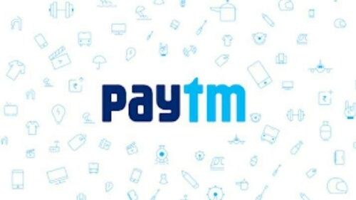 Paytm gets regulatory approval for India's biggest ever IPO