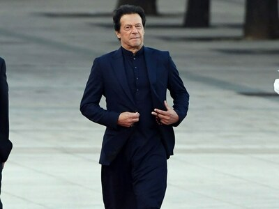PM arrives in Riyadh to attend ME Green Initiative Summit