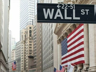 Wall Street Week Ahead: Tech giants' earnings may be another test for markets at new highs