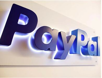 PayPal says it is not pursuing Pinterest acquisition