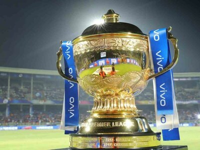 US fund and Indian tycoon bid more than $1.6 billion for new IPL teams