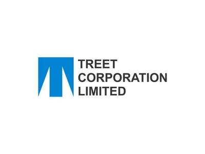 Treet Corporation Limited