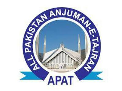 APAT all set to stage sit-in at Faizabad Chowk