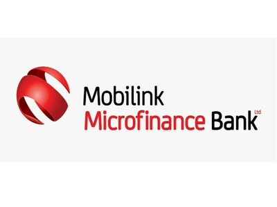 MMBL's female borrowers: Special training sessions held