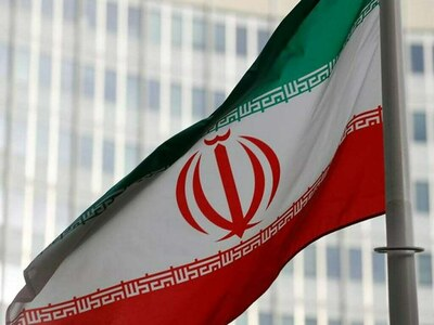 US again warns Iran of 'other steps' but says always prefers diplomacy