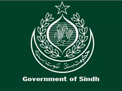 River Indus: Sindh govt to construct KN Shah-Kandiaro bridge