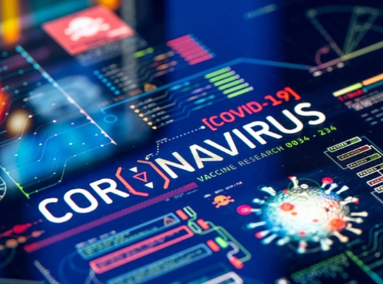 Pandemic accelerating in new, risky phase