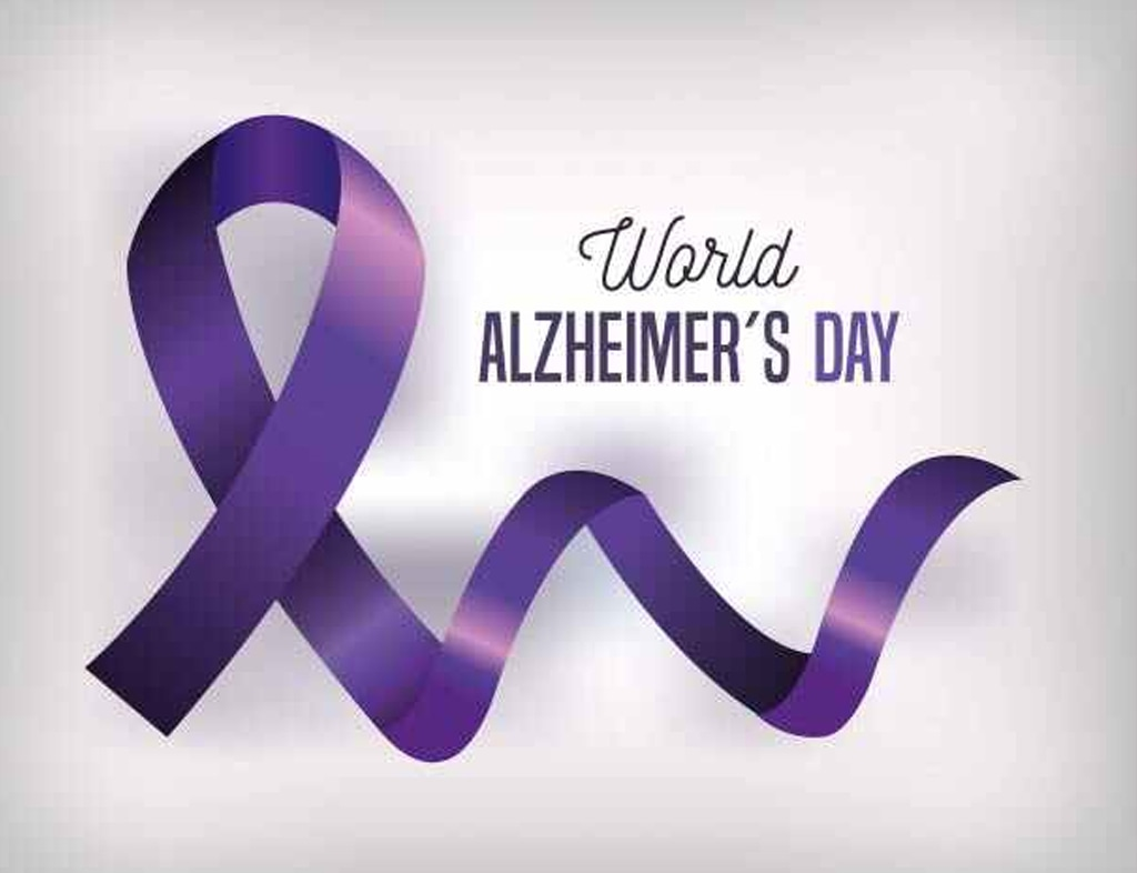 World Alzheimer Day 2020 Why This Disease Occurs Its Symptoms And Prevention