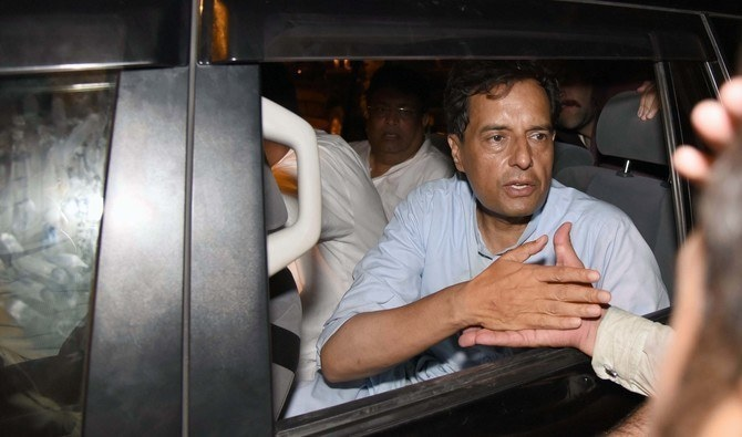 Safdar's arrest: Ministerial committee gathers evidence, decides to hold daily meetings