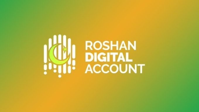 Over $100mn deposited in Roshan Digital Accounts, $50mn invested in NPCs
