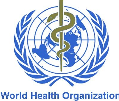 Covid-19 vaccine delivery to poor countries to start in early 2021: WHO