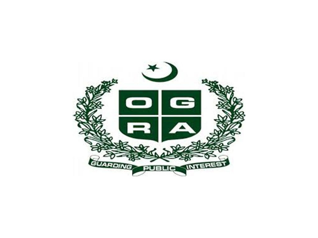 OGRA refutes editorial contents about fuel-shortage inquiry report