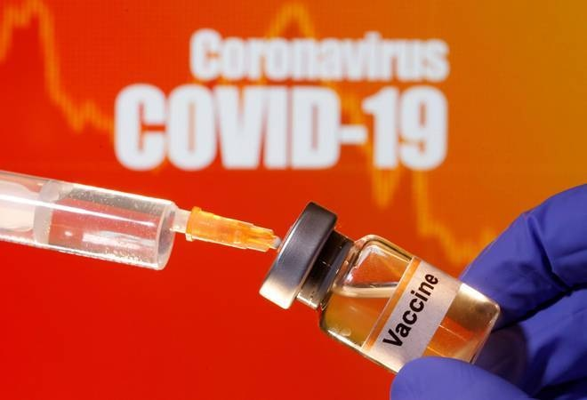 China reports 23 new COVID-19 cases vs. 23 a day earlier