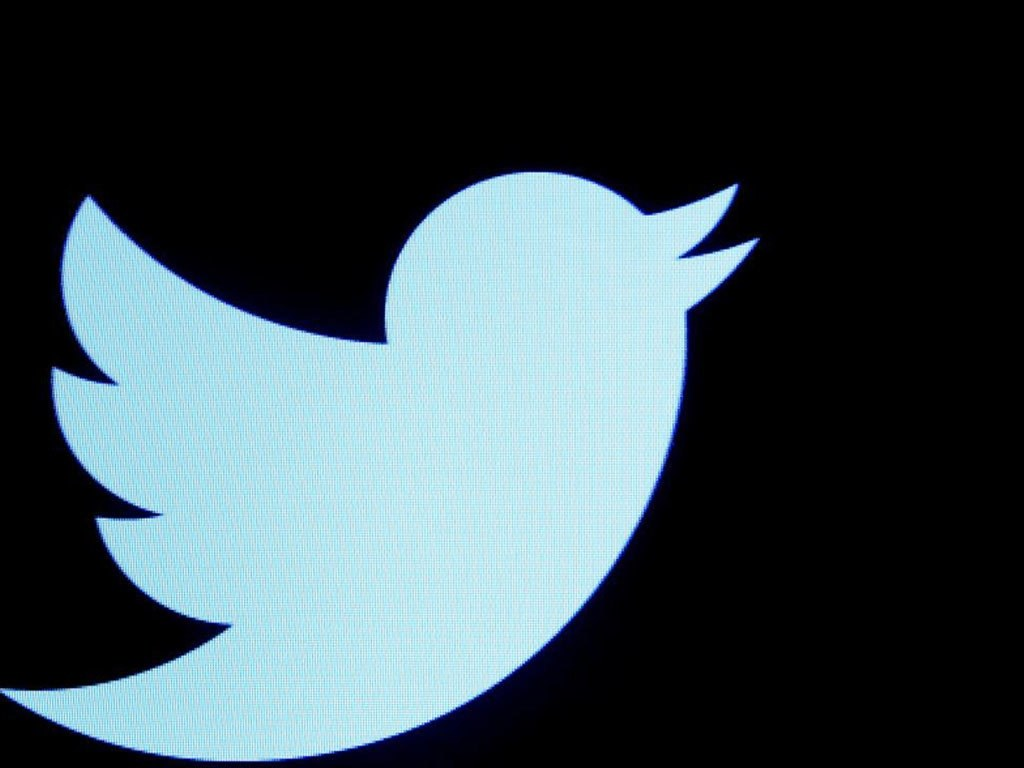 Twitter limits reach of tweets stoking US Capitol unrest