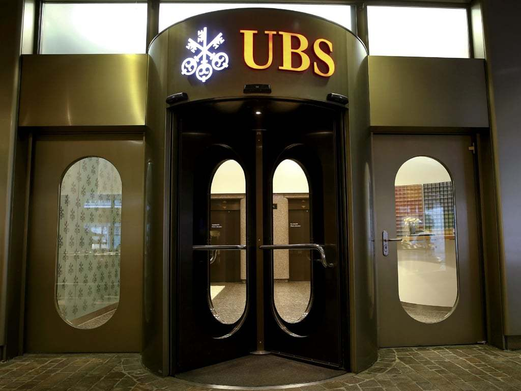 UBS hires StanChart's Granger as head of Southeast Asia M&A